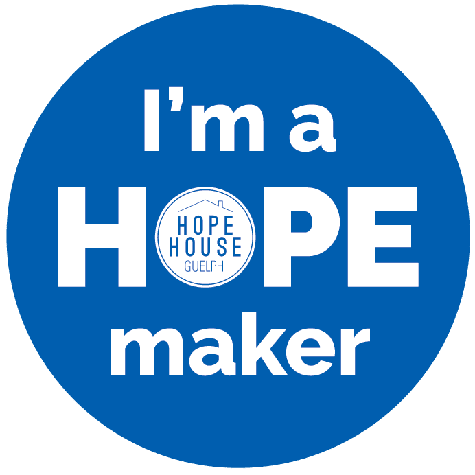 Hope Maker Tea Small