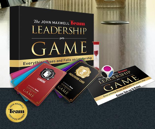 LeadershipGame_Promo1 (2)