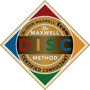 MaxwellDISCMethod_seal_consultant_web