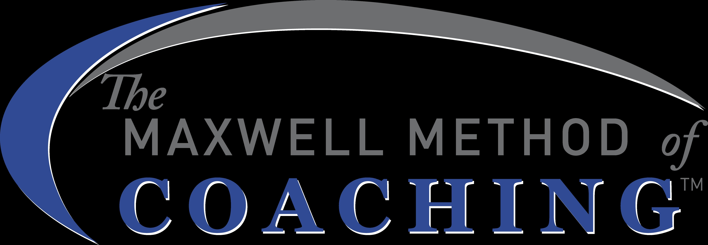 Maxwell_Method_Coaching_fc_TM