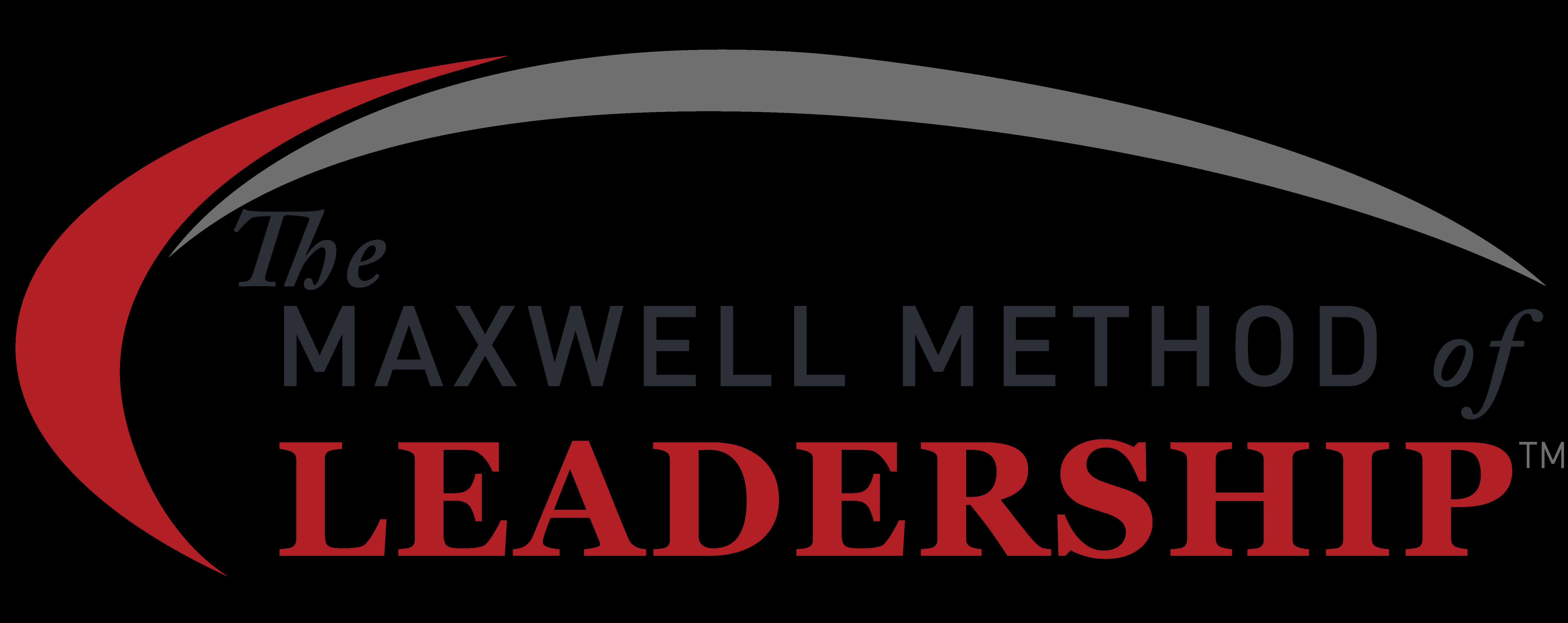 Maxwell_Method_Leadership_fc_TM
